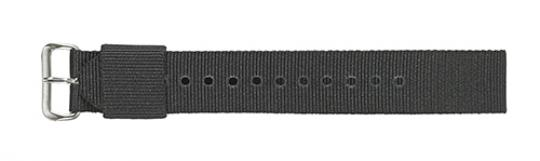 Nylon/ Fabric - Nylon Band